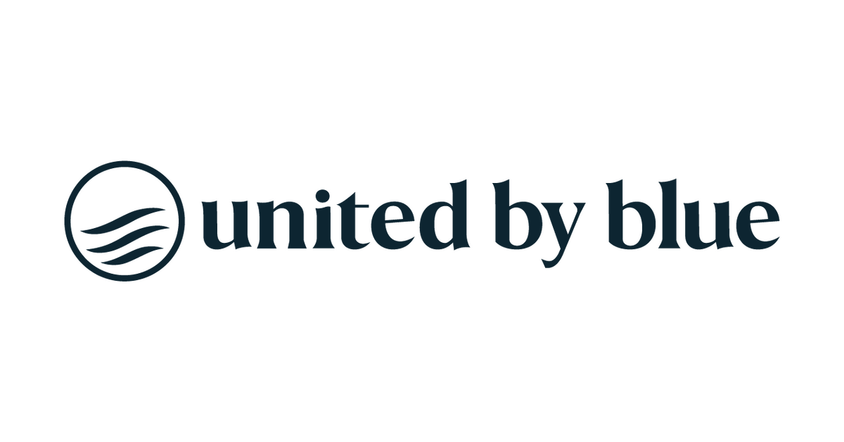 United By Blue Sustainable Outdoor Apparel And Accessories