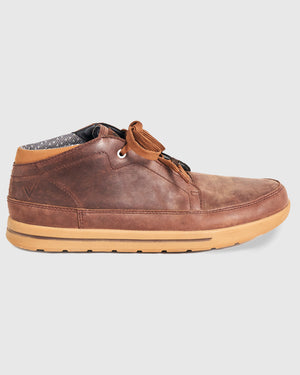 Men's Phil Chukka