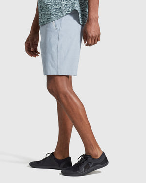 Men's Travel Short