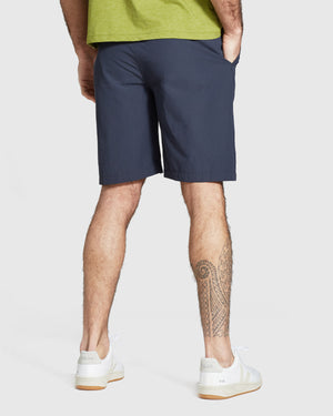 Men's Anywhere Short