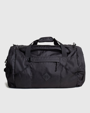 55L Carry-On Duffle