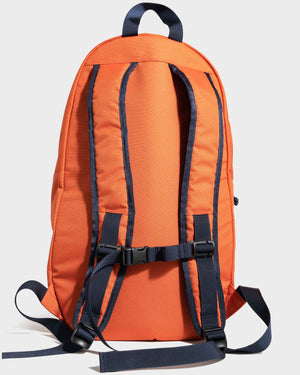15L Commuter Backpack