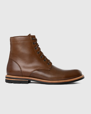 Andres All-Weather Boot