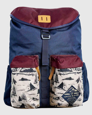 Mountain Vista 30L Base Backpack