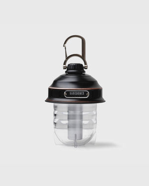 Beacon Hanging Lantern Light