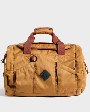 27L Mini Duffle