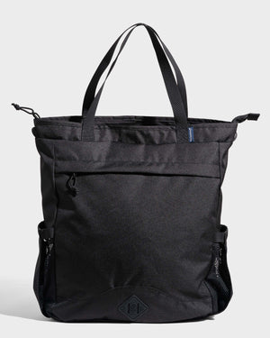 25L Convertible Carryall