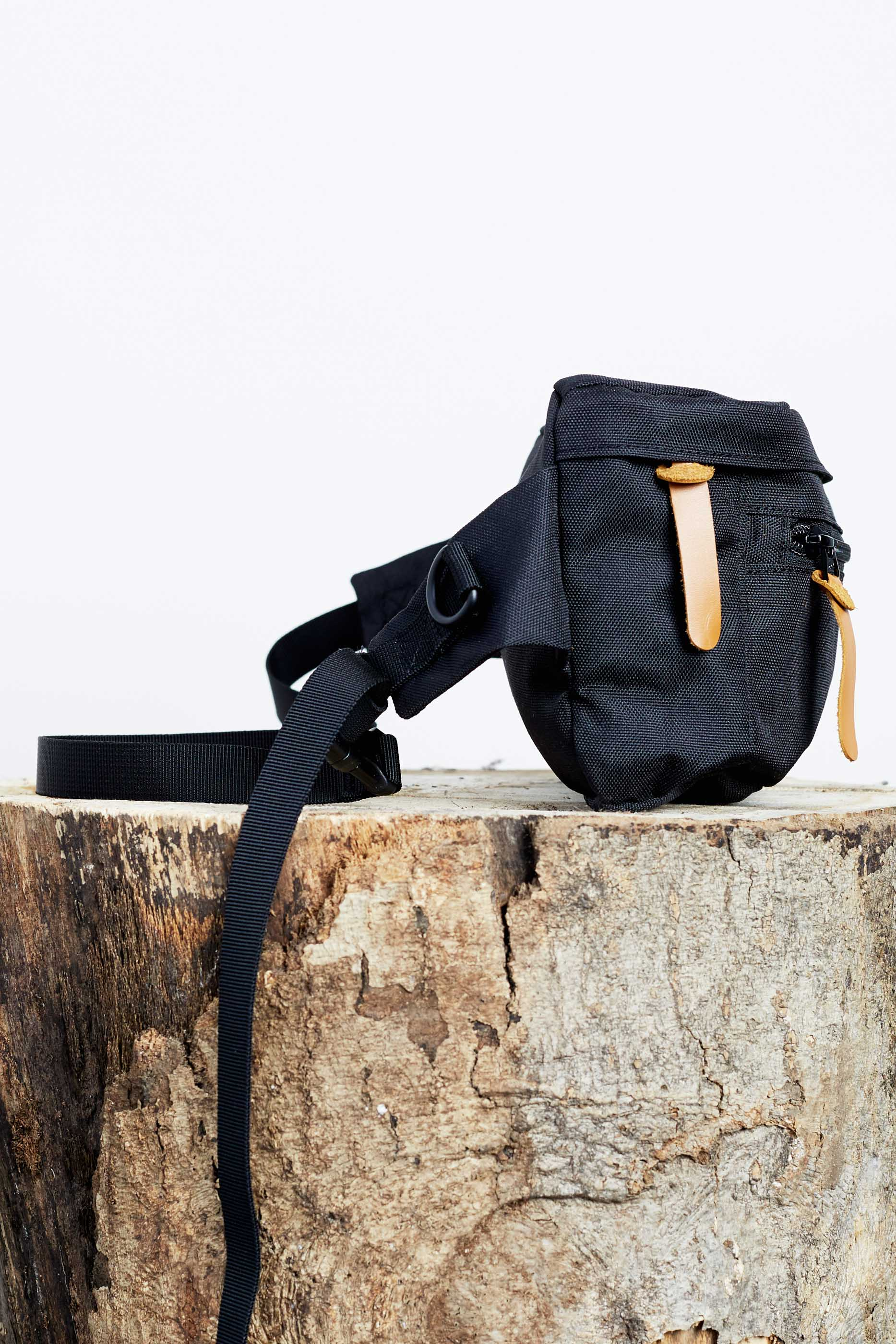 b7d065be8eb2 Lee Hip Pack