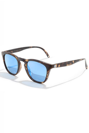 Sunski Portola Sunglasses