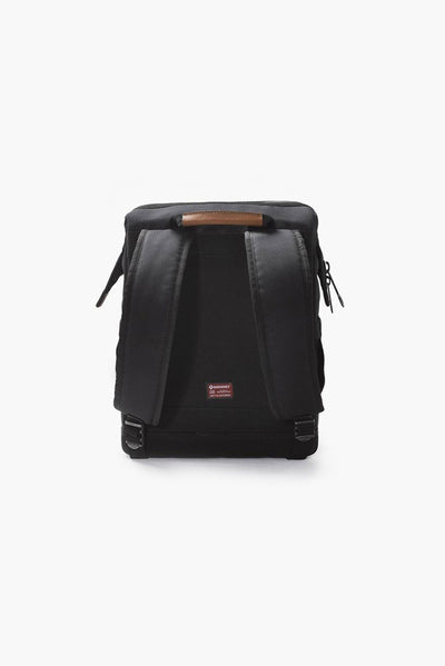 Barebones Rambler Cooler Backpack