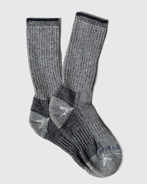 Merino Wool Trail Sock