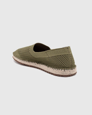 Women's Sequoia Slip-On