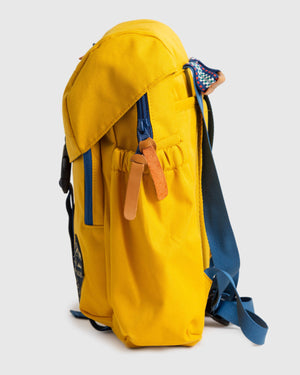 9L Utility Bluff Backpack