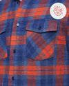 The Men's Responsible Flannel