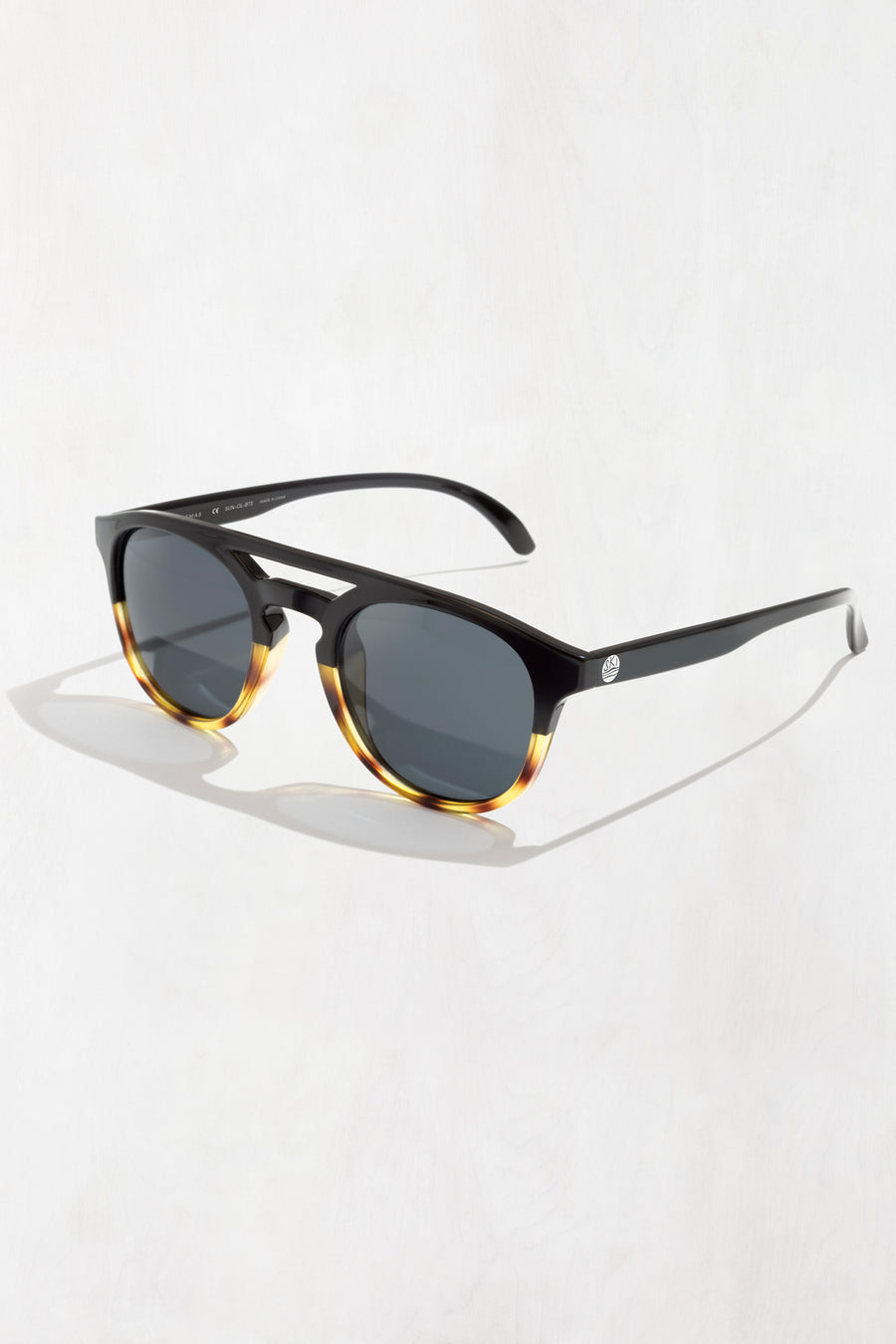 32822c53c2 Men s Summer Essentials. Sunski Olema Sunglasses
