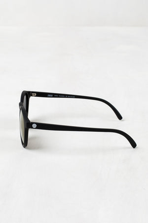 Dipsea Sunglasses - Black Gold
