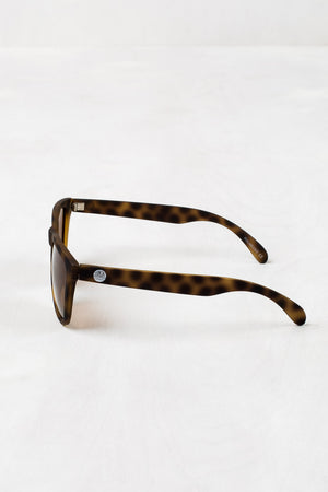 Sunski Madrona Sunglasses