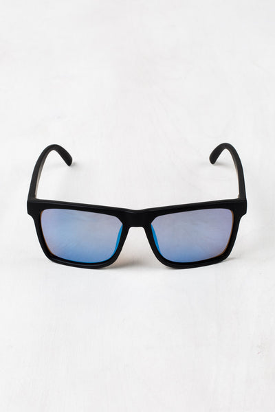 Sunski Taravals Sunglasses | United By Blue  - 3