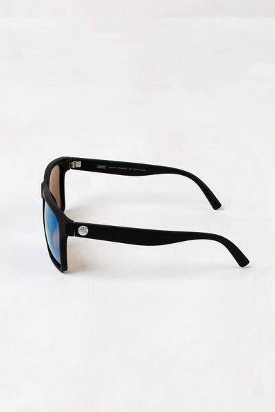 Sunski Taravals Sunglasses | United By Blue  - 4
