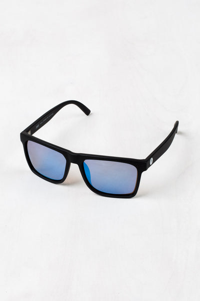 Sunski Taravals Sunglasses | United By Blue  - 2