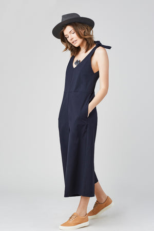 Anywhere Jumpsuit