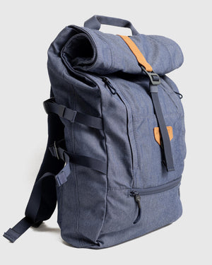 Westward 23L Rolltop Backpack