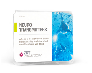 Neurotransmitter Test Kit
