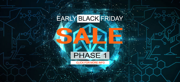ingress black friday