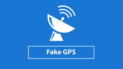 ingress spoofing gps