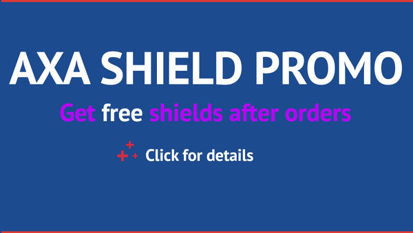 ingress axa shield promo