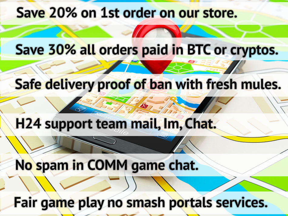 Ingress store - ingress prime shop