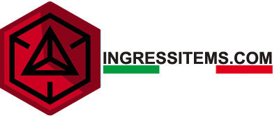 IngressItems.com