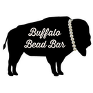 Buffalo Bead Bar