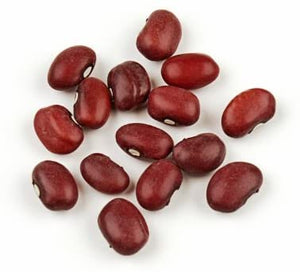 Dried Beans - Red Beans