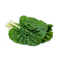 Load image into Gallery viewer, Organic Green Swiss Chard