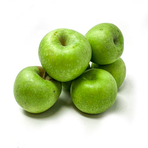 Apples - Granny Smith (Green Apple)