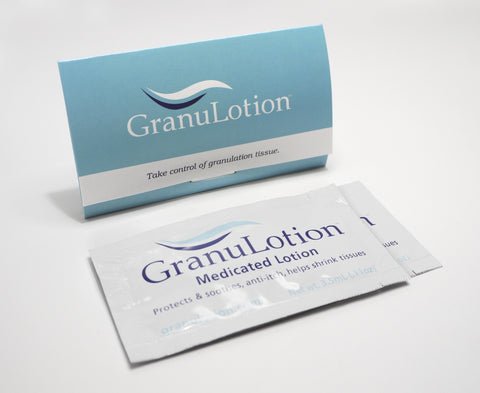 Treatment Packets - New 2-Pack! -Available Online - Free US Shipping!