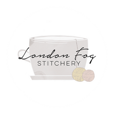 London Fog Stitchery