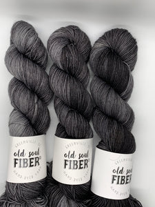 Old Soul Fiber Co. Soul Twist