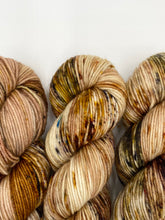 Load image into Gallery viewer, Chelsea Luxe DK
