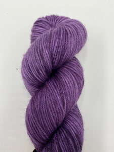 The Kinetic Knitter Yarns Plush DK