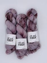 Load image into Gallery viewer, Old Soul Fiber Co. Soul Twist
