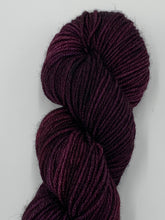 Load image into Gallery viewer, Old Soul Fiber Co. Soul Worsted