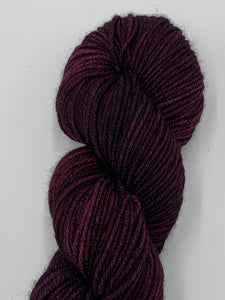 Old Soul Fiber Co. Soul Worsted