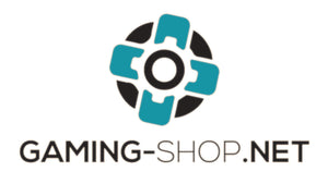 Gaming-Shop.Net