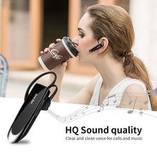 Load image into Gallery viewer, Bluetooth Hands-Free Earbud - Gaming-Shop.net