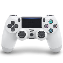 Load image into Gallery viewer, Wireless Dualshock PS4 Controller - Gaming-Shop.net