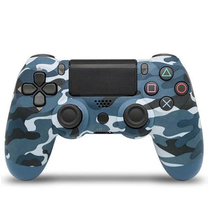 PS4 Wireless Controller - Gaming-Shop.net