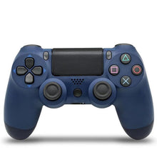 Load image into Gallery viewer, PS4 Wireless Controller - Gaming-Shop.net