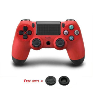 Playstation 4 Dualshock Console - Gaming-Shop.net